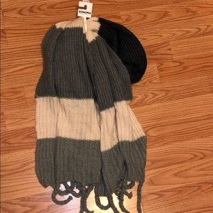 Sonoma Scarf Good For Life One size fits all